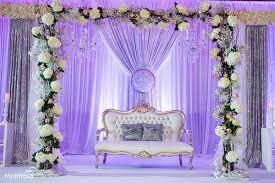 wedding arches dallas tx dallas tx indian wedding by mnmfoto floral arch weddings and