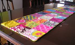 table runner ideas how to get table runner home decor