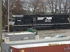 Southern Comfort Norfolk Railpictures Net Photo Ns 2505 Norfolk Southern Emd Sd70 At