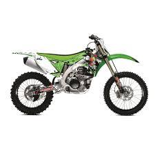 one industries 2014 moto kx 125 250 03 08 graphic kit