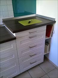 36 Sink Base Cabinet Kitchen 12 Kitchen Cabinet 48 Inch Base Cabinet 36 Kitchen