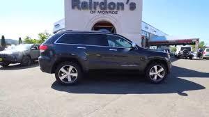 metallic blue jeep 2015 jeep grand cherokee limited maximum steel metallic