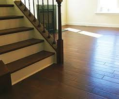 a p floors inc professional carpet and wood floor installers