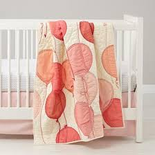 Land Of Nod Girls Bedding by 69 Best Nod Pink U0026 Red Love Images On Pinterest Land Of Nod