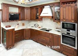 direct buy kitchen cabinets direct buy kitchen cabinets from factory wholesale practical china