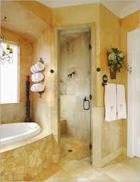 small bathroom towel rack ideas towel racks in small bathrooms top modern towel rack ideas for