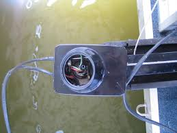 options for omc trolling motor bf2k page 1 iboats boating
