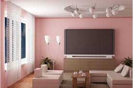 living room and kitchen color ideas what color walls go with brown furniture paint colors for