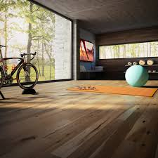 Laminate Floors Toronto Gallery Flooring Toronto Alliance Floor Source