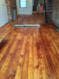 how to apply based polyurethane to wood floors meze