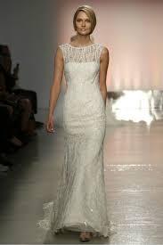 Rita Vinieris Wedding Dresses Designer by Rita Vinieris Rivini And Chernaya Bridal House Make Finding