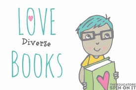 diverse books in your home library parenting global kids the