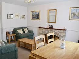 cottage interior tweed cottage blogbyemy com