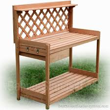 outdoor potting bench 2 best home theater systems home theater