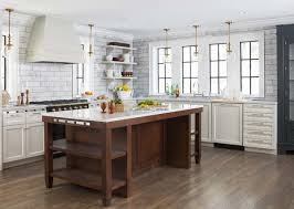 kitchen without cabinets 9 exciting modern kitchen without cabinets
