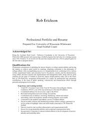 Resume For Football Coach Custom Argumentative Essay Writing Services For Phd Free Examples