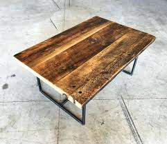 Pine Coffee Tables Uk Reclaimed Coffee Table Reclaimed Coffee Table Uk Fieldofscreams