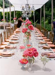 Napa Valley Home Decor Home Decor How To Table Setting