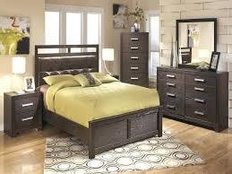 bedroom furniture manufacturers fancy bedroom furniture bedroom furniture sets with fancy bedroom