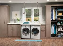 laundry room base cabinets menards cabinet laundry room childcarepartnerships org