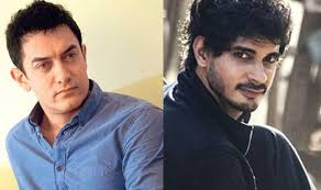 film india villain when aamir khan kept mardaani villain awake india com