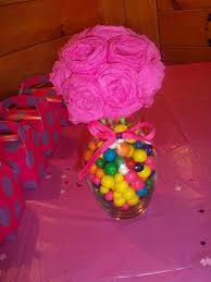 My Little Pony Party Centerpieces by 263 Best My Little Pony Birthday Party Images On Pinterest