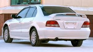 mitsubishi galant vr4 wagon mitsubishi galant related images start 450 weili automotive network