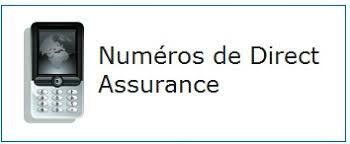 axa assurance adresse siege direct assurance siege social 100 images caisse desjardins de