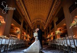 wedding reception venues cincinnati renaissance cincinnati downtown hotel venue cincinnati oh