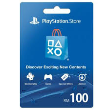 ps4 gift card playstation store gift card ps3 p end 3 21 2020 5 16 pm