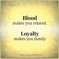 quotes love betrayal blood makes you related lessons learned in life pinterest