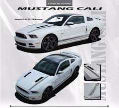 california style mustang best 25 mustang california special ideas on 68