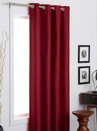 Arabic Curtains Curtains Shop Bedroom U0026 Living Room Curtain Designs In Canada