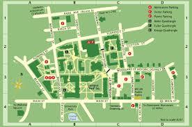 clark map cus map map cus map