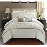 Solid Beige Comforter Amazon Com Beige Comforter Sets Comforters U0026 Sets Home U0026 Kitchen