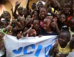 chambre internationale malijet la chambre internationale jci bamako espoir cheick
