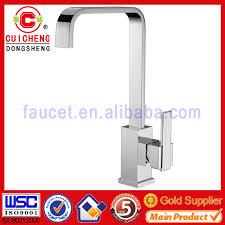 kitchen faucet manufacturer taiwan faucet manufacturer taiwan faucet manufacturer suppliers