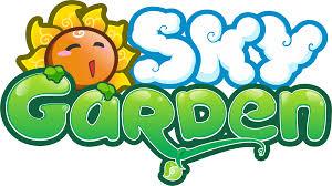 sky garden farm in paradise extends halloween event to celebrate