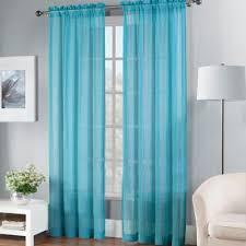 Blue Green Sheer Curtains Sheer Curtains Blue Green Sheer Curtains Inspiring Pictures Of