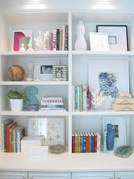 how to decorate a bookshelf pretty how to decorate bookshelves on to decorate shelves 6 simple