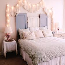sweet shabby chic bedrooms image of shabby chic bedrooms on a budget