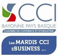 chambre commerce bayonne conférence e commerce multicanal à la cci de bayonne