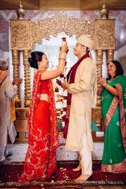 indian wedding planner portugal wedding guide indian weddings by lisbon wedding planner