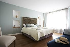 Simple Bed Designs Wonderful Simple Master Bedrooms Design Picture D With