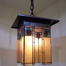Craftsman Sconce Craftsman Lamp Craftsman Table Lamp Wall Sconce Lighting Sconce