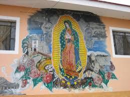 file religious mural in mexico jpg wikimedia commons file religious mural in mexico jpg