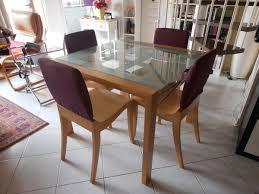 chaise ligne roset achetez table extensia occasion annonce vente à jouars