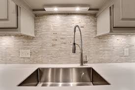 kitchen cabinets baton rouge thai kitchen baton rouge inspiration for transitional kitchen with