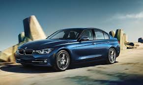 the history of bmw cars bmw history car dealership in los angeles ca