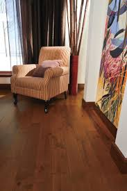 Mirage Laminate Flooring Admiration Maple Charcoal Mirage Hardwood Floors Titandish